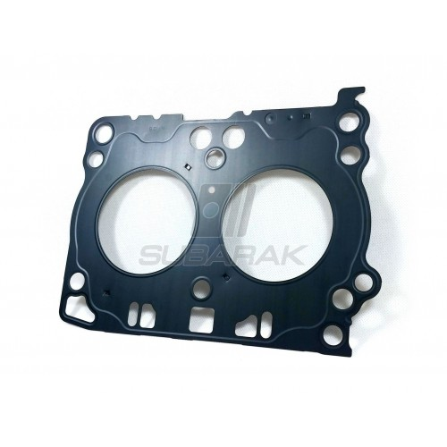 Head Gasket Right for Subaru BRZ / Toyota GT86 / 11044AA810