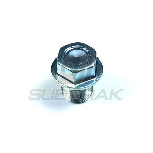 Korek Spustowy Oleju Silnikowego do Subaru z Silnikami FA/FB / 807016210