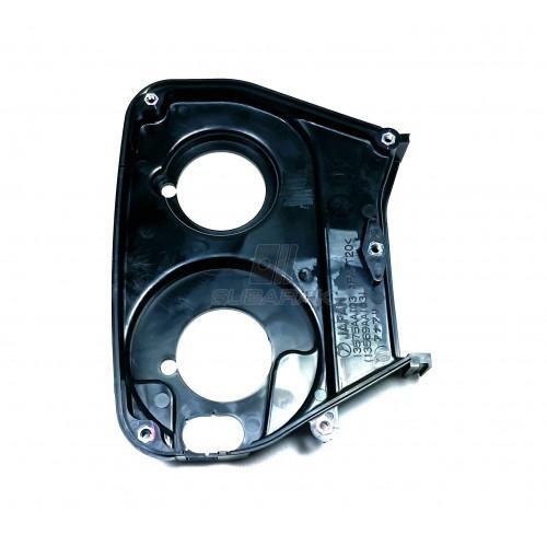 Pokrywa Rozrządu do Subaru z Silnikami EJ DOHC (poza STI) / 13575AA103