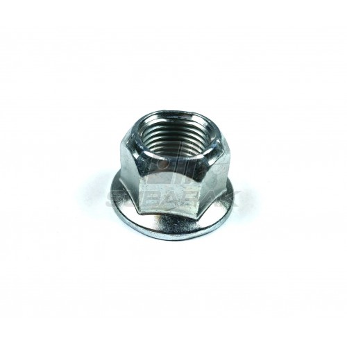 Suspension Bolt Nut M16 for Subaru / 20207AA000