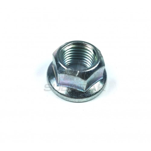Suspension Bolt Nut M14 for Subaru / 20550AA010