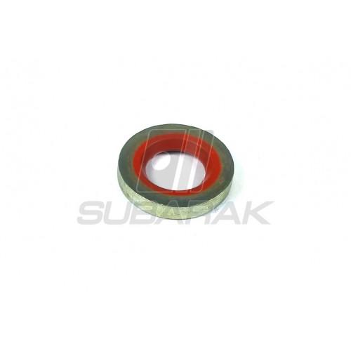 Podkładka Śruby Bloku Silnika do Subaru / 11034AA010