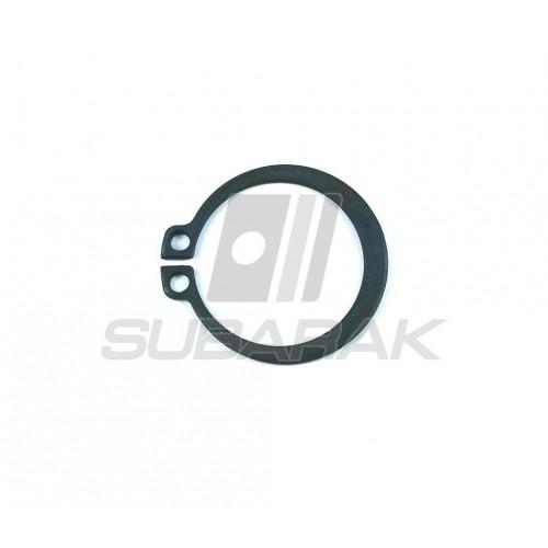 Zawleczka Dźwigni Zmiany Biegów do Subaru / 031524000