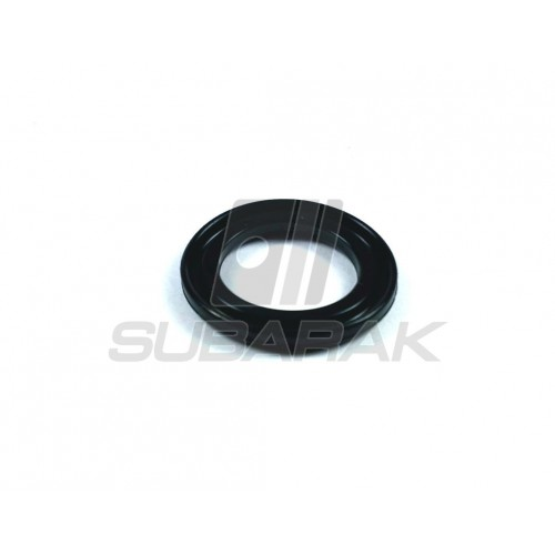 Oil Pan Sealing for Subaru with EJ Engines / 11122AA340