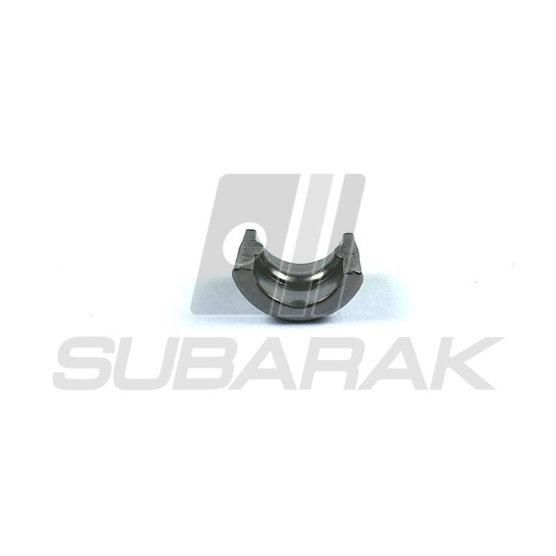 Collet Valve for Subaru with EJ and Diesel Engines / 13210AA020