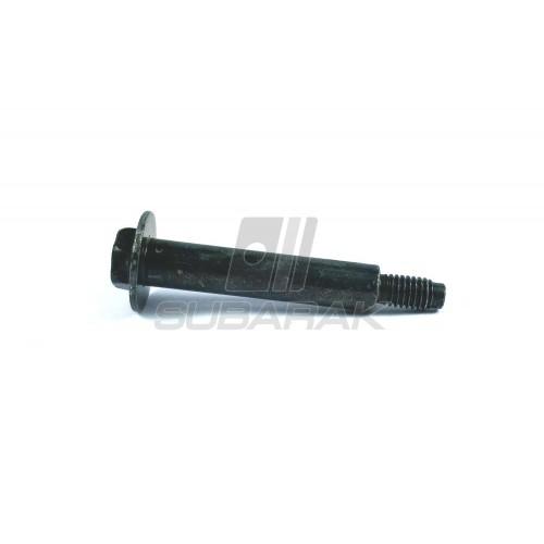 Śruba Pokrywy Rozrządu do Subaru SOHC Impreza / Forester / Legacy / 13268AA050