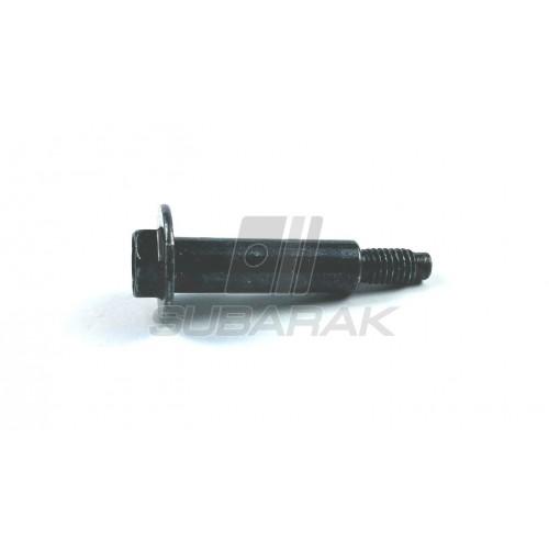 Śruba Pokrywy Rozrządu do Subaru SOHC oraz 2.0T Impreza / Forester / Legacy / 800706630
