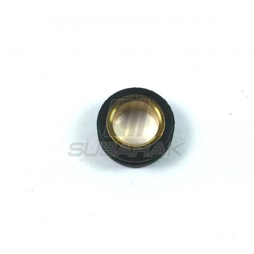 Przelotka Obudowy Paska Rozrządu do Subaru z Silnikami EJ / 13592AA011