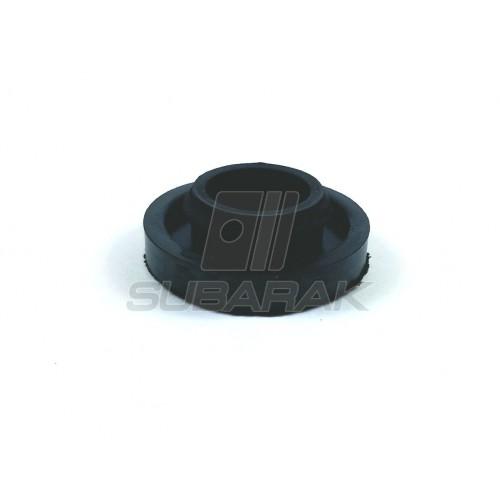 Zaślepka Pokrywy Rozrządu do Subaru SOHC Impreza / Forester / Legacy / 13553AA013