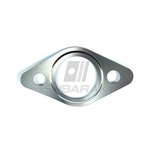 Uszczelka Zaworu Wtórnego Powietrza do Subaru w Silnikami DOHC / 14852AA040
