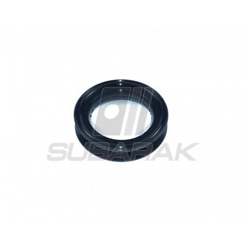 O-Ring Wtryskiwacza Paliwa do Subaru Impreza / Legacy / Outback / 16607AA080