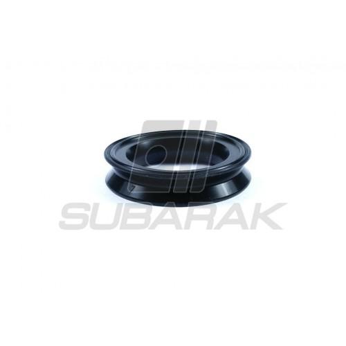 Oring Fuel Injector for Subaru Impreza / Legacy / Outback / 16607AA080