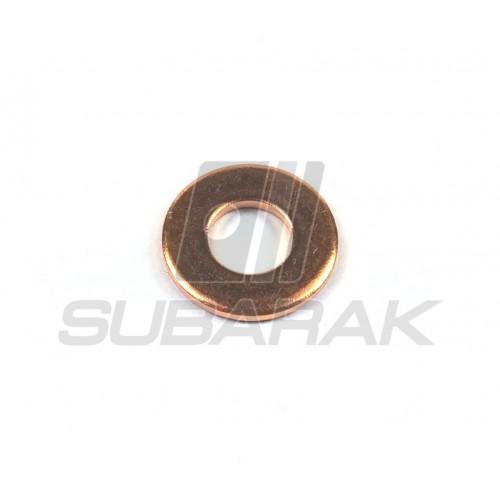 Gasket Injector for Subaru Diesel / 16655AA030
