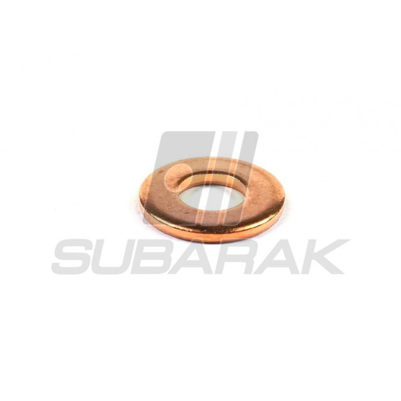 Uszczelka Wtryskiwacza do Subaru Diesel / 16655AA030