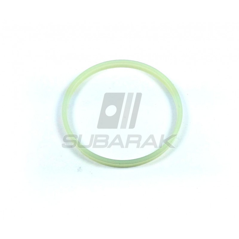 Ring Back Up Timing for Subaru with FA/FB Engines / 16677AA040