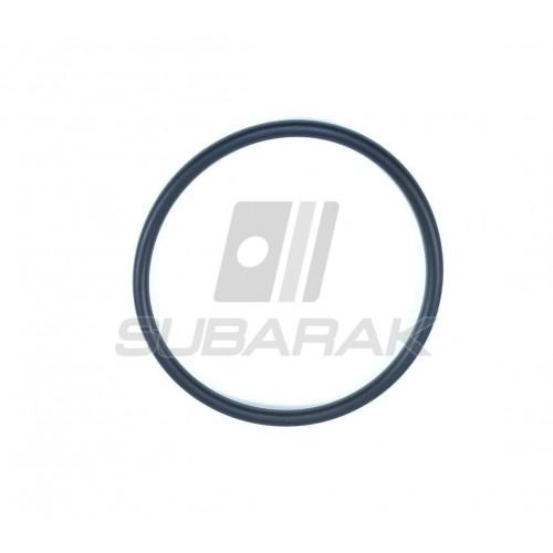 O-Ring Czujnika Rozrządu do Subaru z Silnikami FA/FB / 806944060