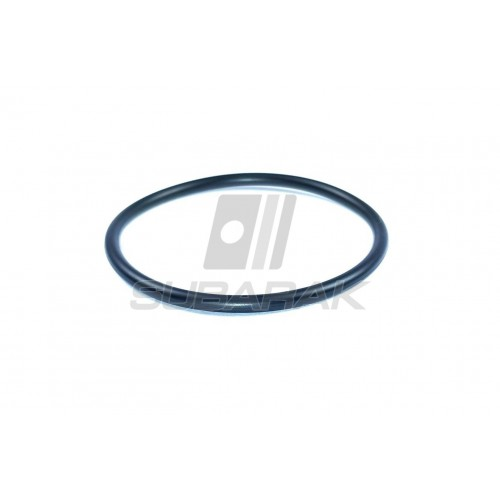 O-Ring Timing for Subaru with FA/FB Engines / 806944060
