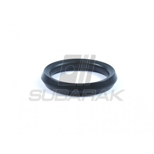 O-Ring Wlewu Oleju do Subaru z Silnikami EJ DOHC oraz Turbo / 21191KA000