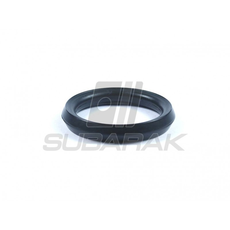 Engine Oil Filler Pipe O Ring for Subaru EJ DOHC and Turbo / 21191KA000