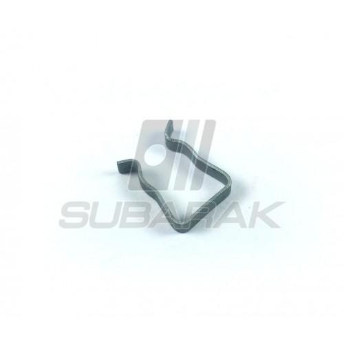 Zapinka Linki Hamulca Ręcznego do Subaru / 26042AA030