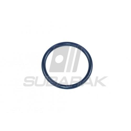 O-Ring Zbiorniczka Płynu na Pompie Wspomagania do Subaru Impreza / Legacy / Forester / 31266GA020