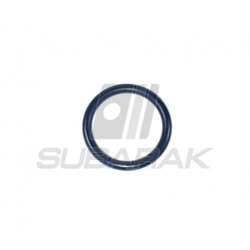 O-Ring Króćca Płynu na Pompie Wspomagania do Subaru Impreza / Legacy / Forester / 34439AE021