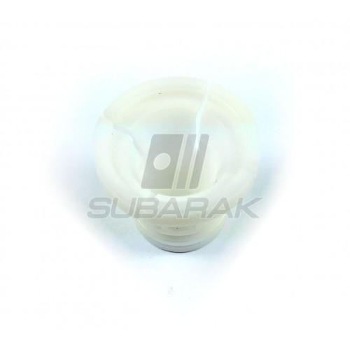 Tulejka Lewarka Zmiany Biegów do Subaru Impreza / Forester / Legacy / 35035AC020