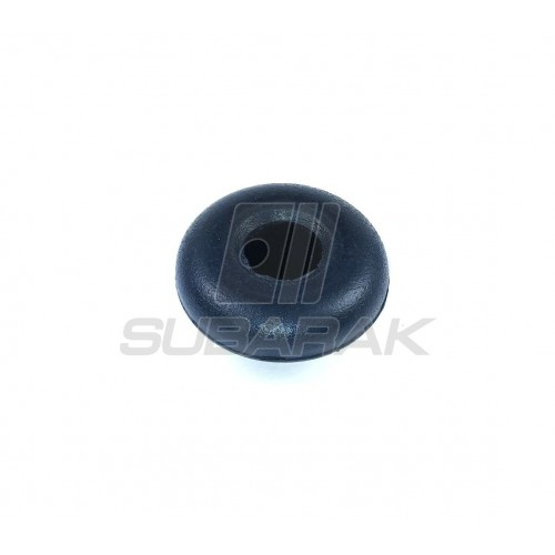 Grommet Hood Support Stay for Subaru Impreza / Legacy / Forester / 57253AA010