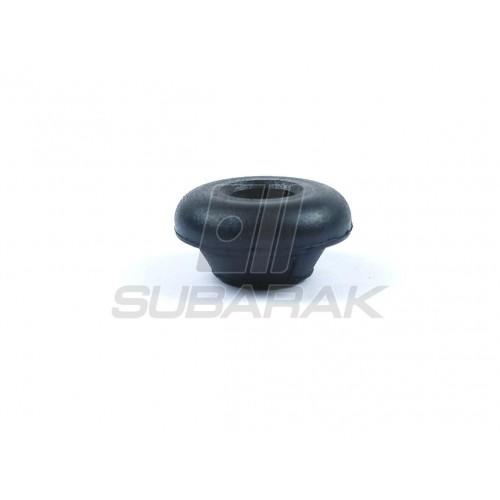 Gumka Bagnetu Podpory Maski do Subaru Impreza / Legacy / Forester / 57253AA010