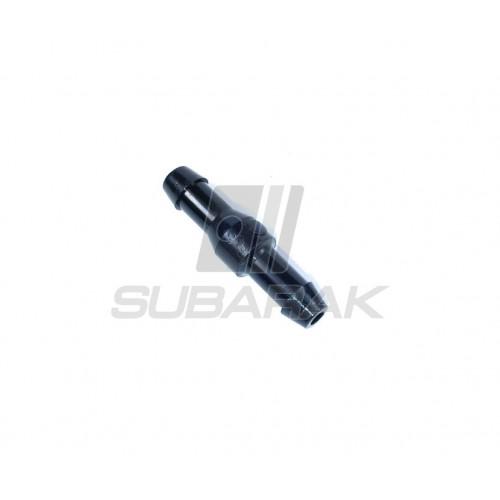 Zaworek Zwrotny Spryskiwacza Szyb do Subaru Impreza / Legacy / Forester / 786634050