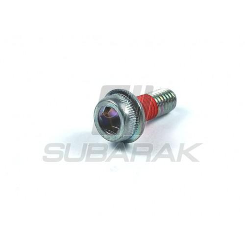 Śruba Pokrywy Rozrządu do Subaru z Silnikami EJ DOHC / 800406050