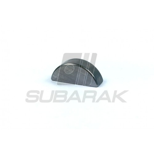 Crankshaft Woodruf Key for Subaru / 804505060