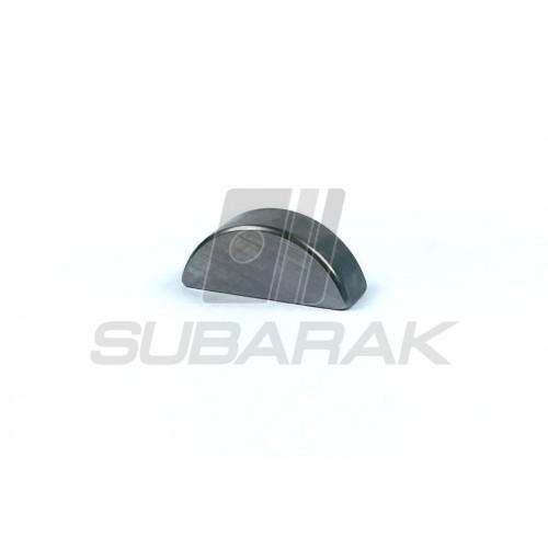 Klin Wału Korbowego do Subaru / 804505060
