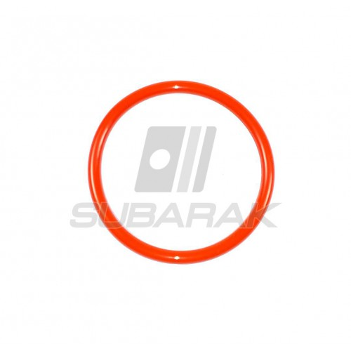 O-Ring Bloku Silnika do Subaru with EJ Engines / 806932030