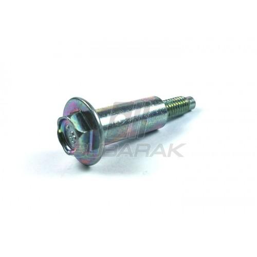Śruba Pokrywy Rozrządu do Subaru 6x23x10 / 800708620
