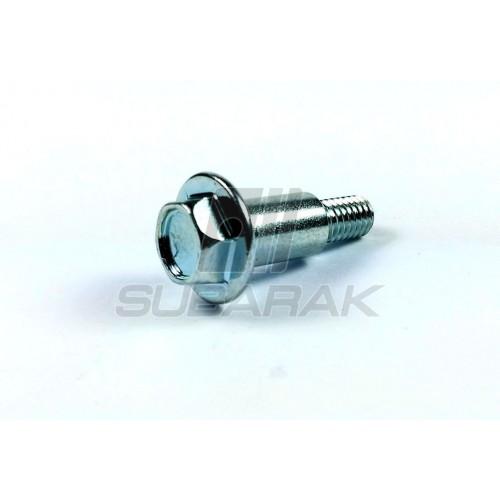Śruba Pokrywy Rozrządu do Subaru z Silnikami EJ / 800706950