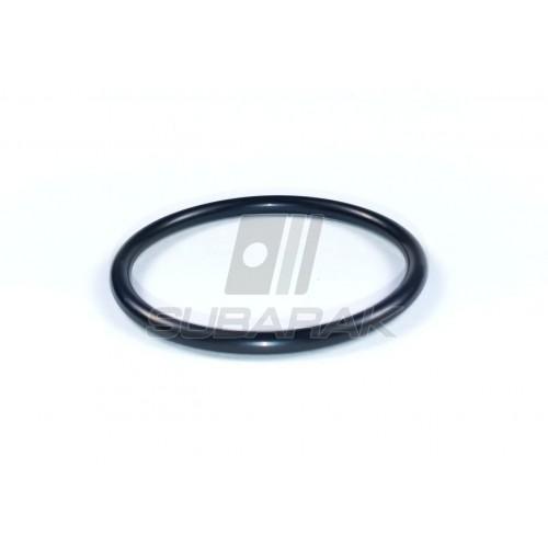 O-Ring Koła Rozrządu AVCS do Subaru / 806939040