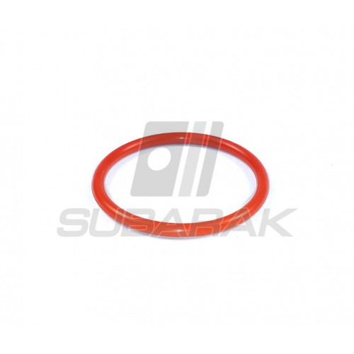 O-Ring Smoka Oleju do Subaru Diesel and H6 3.0 / 806926030