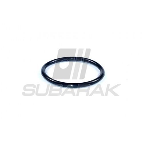 O-Ring Sprzęgła Hydrokinetycznego do Subaru / 806920070