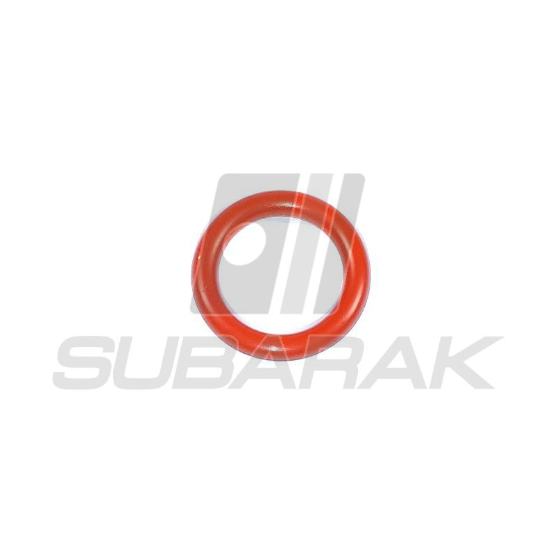 Oil Gauge Pipe for Subaru with EJ Engines / 806910170