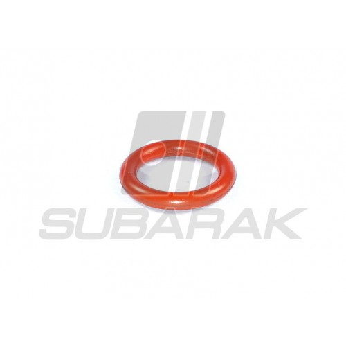 O-Ring Oil Gauge Pipe for Subaru with EJ Engines / 806910170