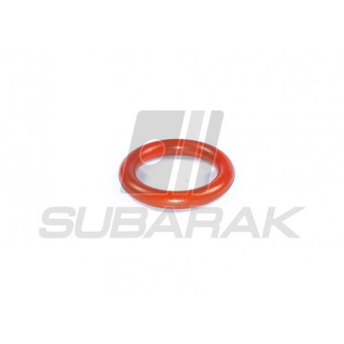O-Ring Rurki Miarki Oleju do Subaru z Silnikami EJ / 806910170