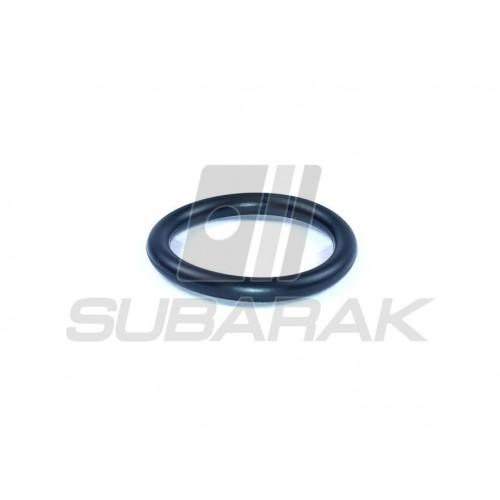 O-Ring Bloku Silnika do Subaru z Silnikami FA/FB / 806916080
