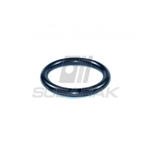 O-Ring 23.7x3.5 Engine Oil Filler Pipe Subaru with EJ SOHC Engines / 806923060