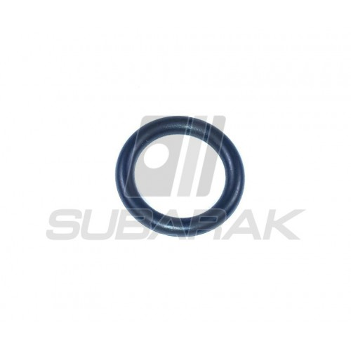 O-Ring Engine Timing Cover for Subaru with FA/FB Engines / 806912190