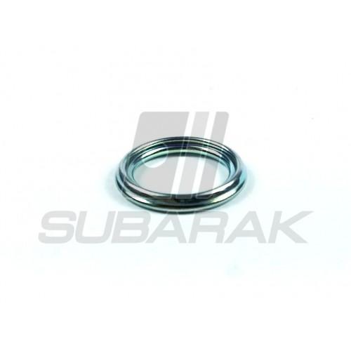 Uszczelka Korka Spustowego Skrzyni do Subaru BRZ / Toyota GT86 / 17008AA000
