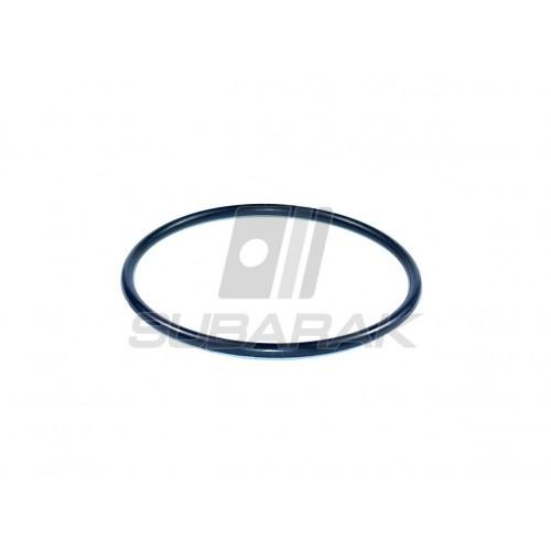 O-Ring Przekładni Kierowniczej do Subaru Legacy / Outback / Impreza / 34192AG010