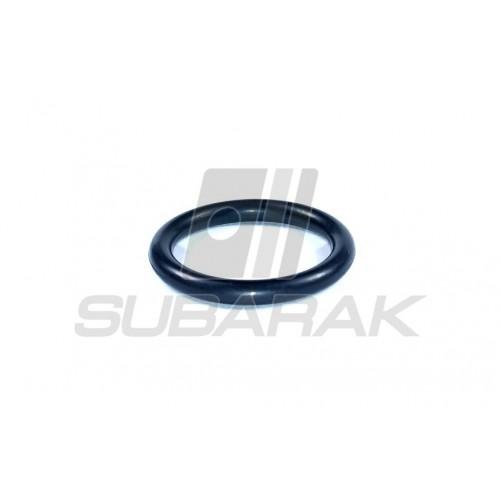 O-Ring Rozrządu Silniki FB / Miski Olejowej H6 3.6 Subaru / 806915100