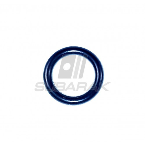 O-Ring Bagnetu Oleju do Subaru / 806908080