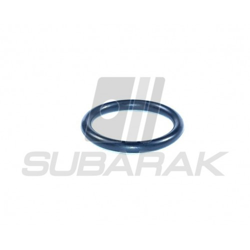 O-Ring AT Front Diff Oil Gauge for Subaru / 806913060